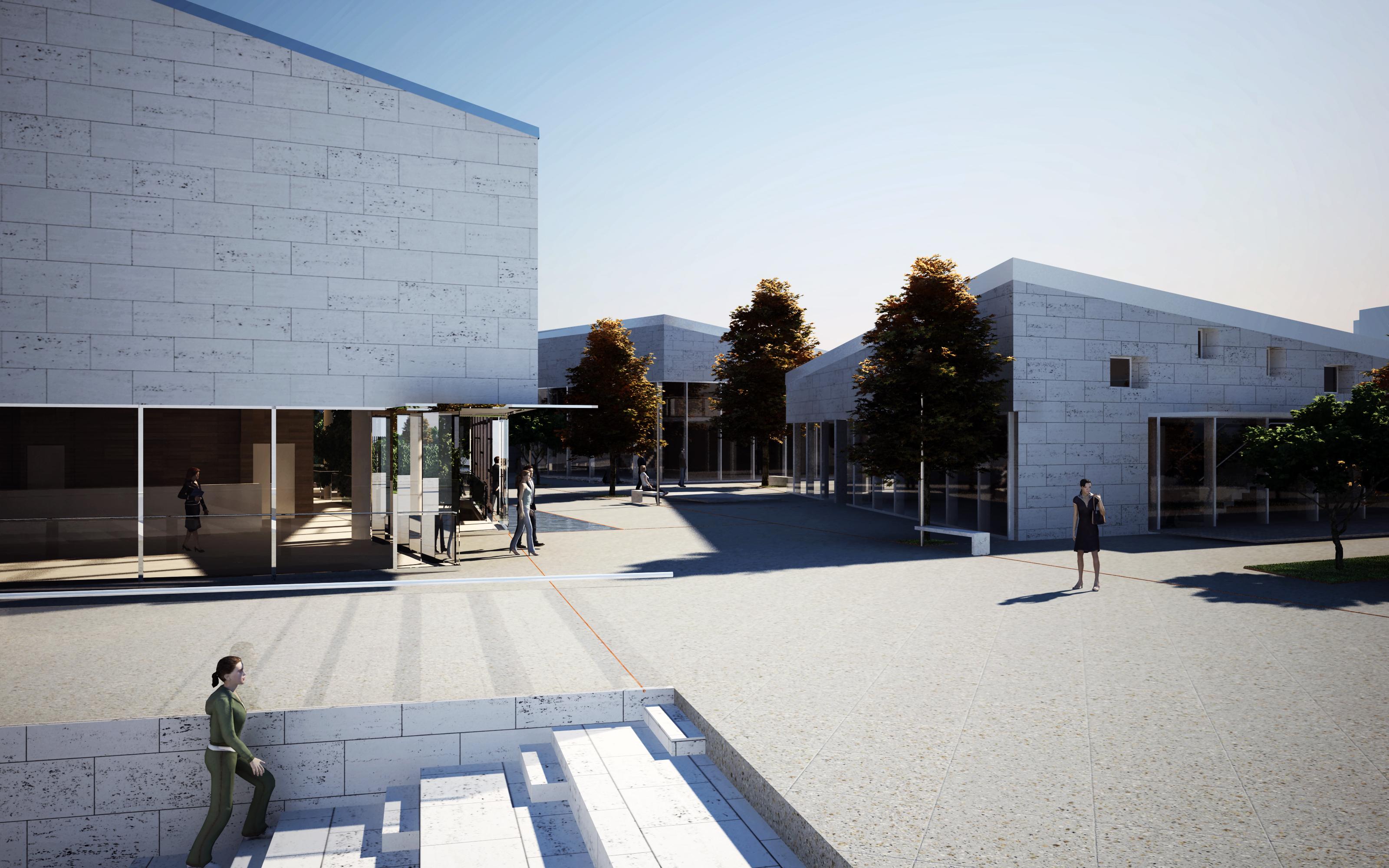 Centro Teatrale