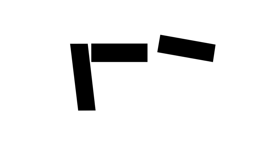 I_PORTICI